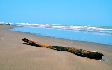 la-playa-costa-esmeralda-casitas-www.bancodeimagenesgratuitas.com-05