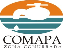 LOGO-COMAPA-ZONA-CONURBADA