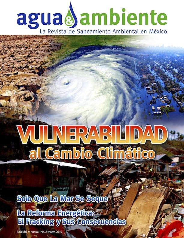 portada02-mar2015