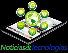LOGO NOTICIAS Y TECNOLOGIAS