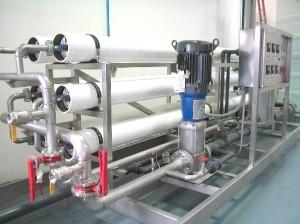 osmosis inversa hydranautics-3
