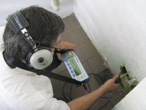deteccion-de-perdidas-invisibles-de-agua-y-consumo-alto-1853-MLU4450719129_062013-F