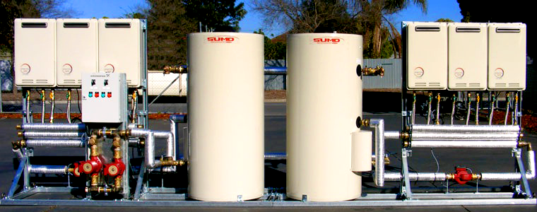 05-calentamiento-agua-tanques