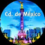 CD MEXICO
