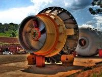 turbinas_kaplan_complexo_juruena