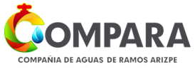 compara-logo-web