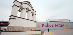 RAMOS ARIZPE 2