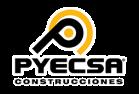 logo-black-white
