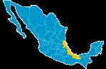 mapa_mexicoazul