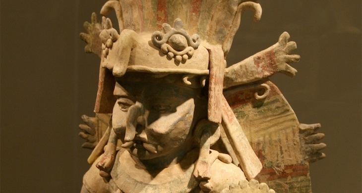 08-MayasMitologia-ChaacFeatured