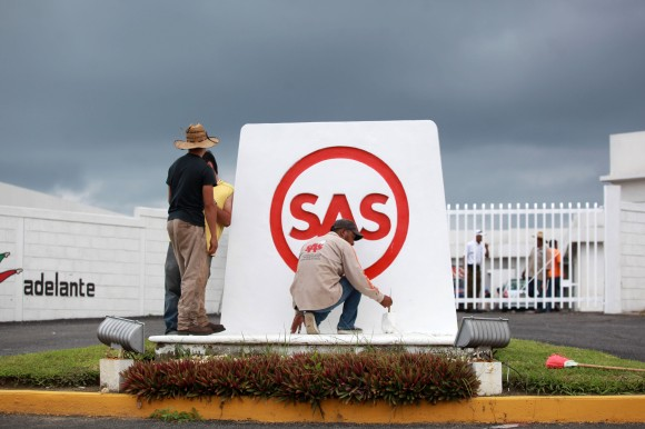 admin_fotos_2014-09-12_Veracruz_3133741.jpg1