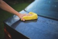cleaning-791542