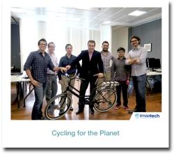 cycling_planet_foto