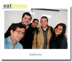 eatlimmo_foto