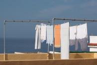 laundry-572834