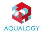 logo-aqualogy