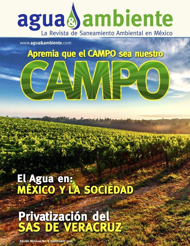 portada08-sep2015