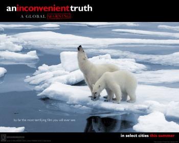 2006 An Inconvenient Truth 007