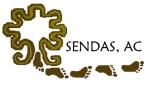 Sendas_Verde_modif
