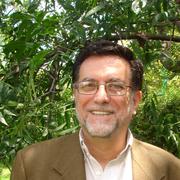 Rodolfo_Garza_Gutierrez