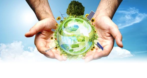 140616-sustentabilidad