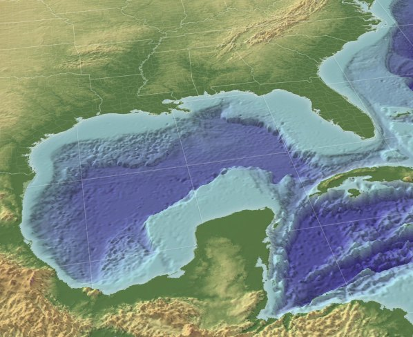 GulfofMexico3D