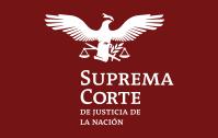 SUPREMA CORTE JN