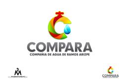COMAPRA ROBIN