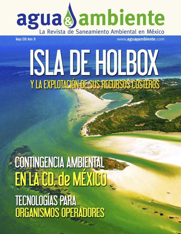 portada16-may2016