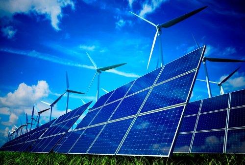 renovables RETOQ