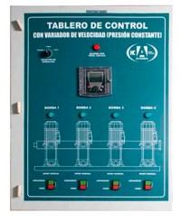 tableros de control2 RETOQ