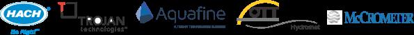 logos de hach