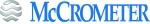 McCrometer_Logo_300dpi_GreyCirle_BlueLogo