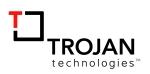 TT-logo-rounded