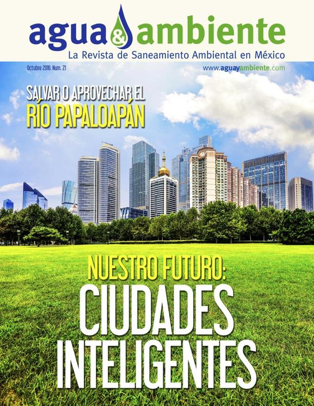 portada21-oct2016
