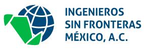 Logo ISFM