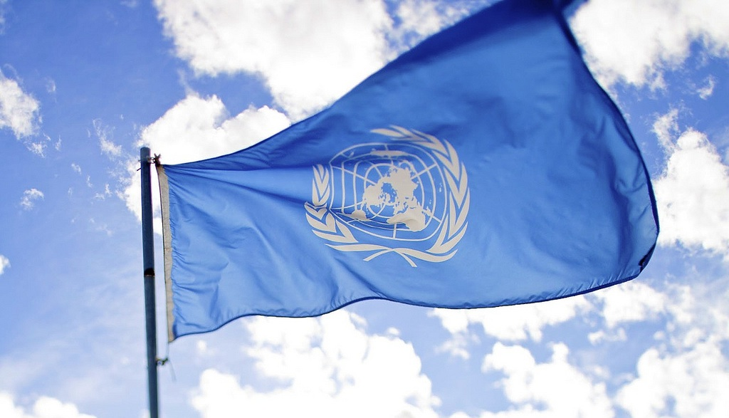 28-ONU-Bandera