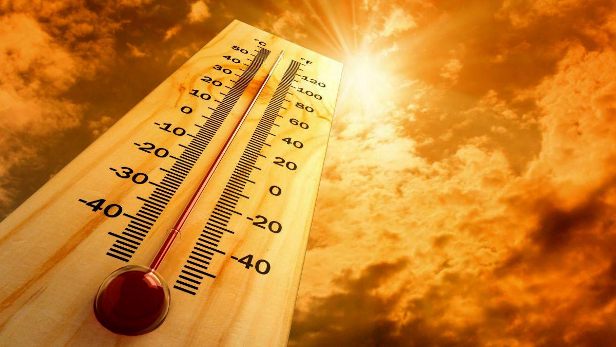 35-efectos-cambio-climatico-04