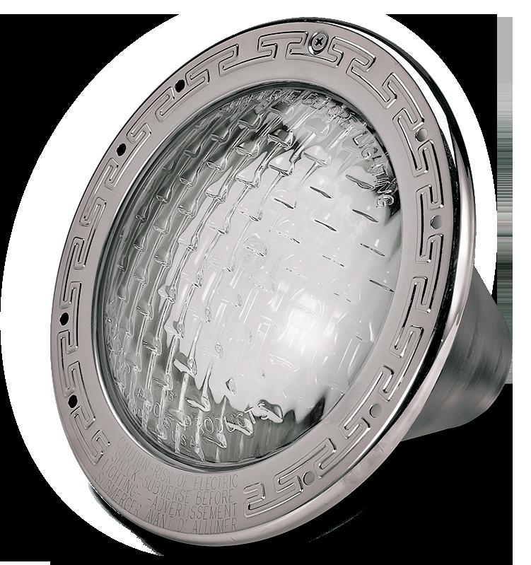 37-IluminaSpa-01-Incandescente