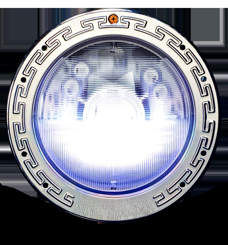 37-IluminaSpa-02