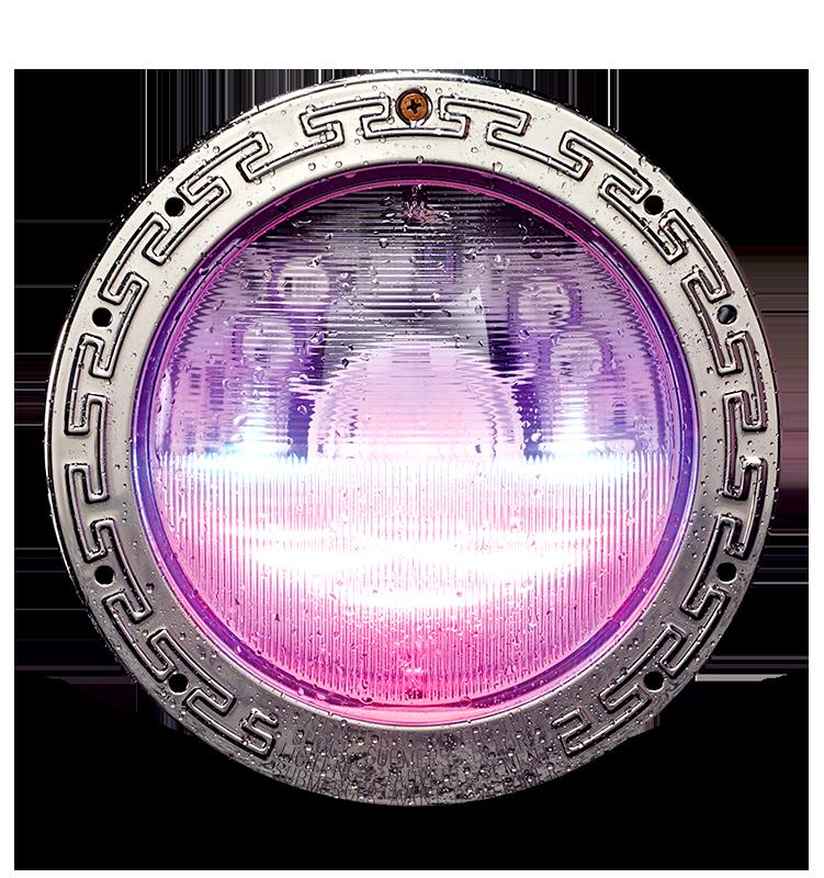 37-IluminaSpa-03