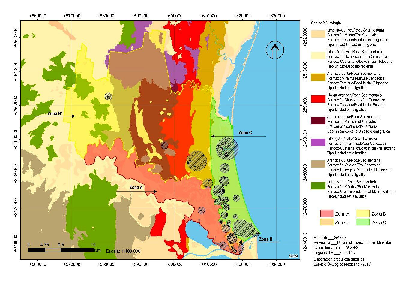 60-riesgos-geotecnicos-obras-civiles-02