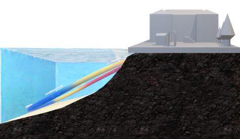 61-energia-gradiente-termico-fig3
